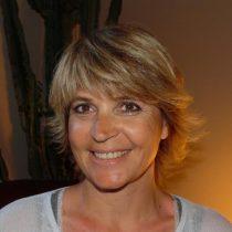 Agnès PACA