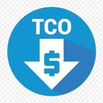 TCO leasing