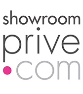 SHOWROOM PRIVE
