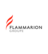 FLAMMARION GROUPE