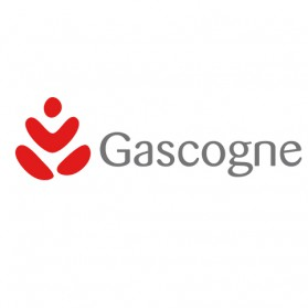 GROUPE GASCOGNE