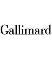 GALLIMARD