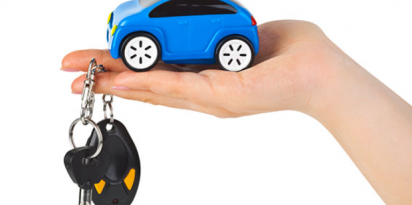 Marché automobile leasygo