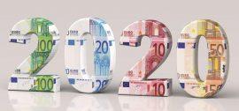 Fiscalité automobile 2020