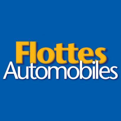 flotte automobiles