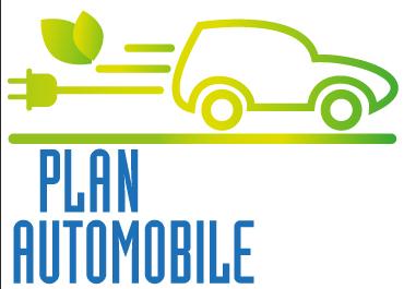 Plan de soutien automobile