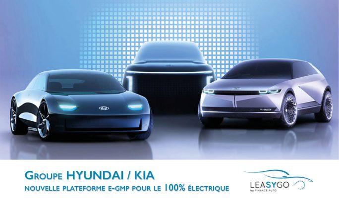 Leasing_Hyundai_électrique_LEASYGO