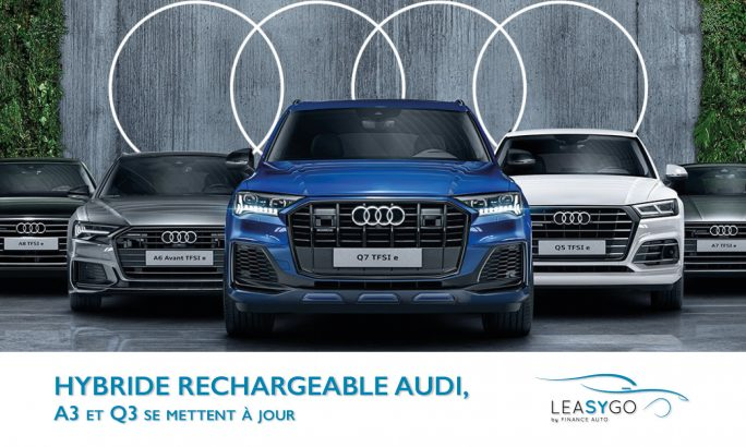 leasing_Audi_hybride_rechargeable_leasygo