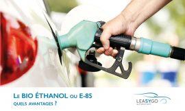 e85_quels avantages_leasing