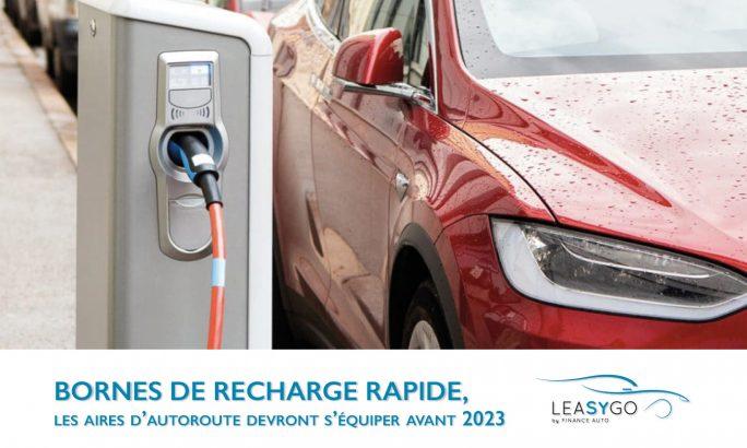 bornes_de_recharge_électrique