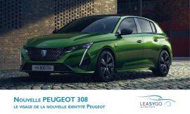 nouvelle_Peugeot_308_leasing
