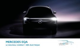 mercedes_EQA_leasing